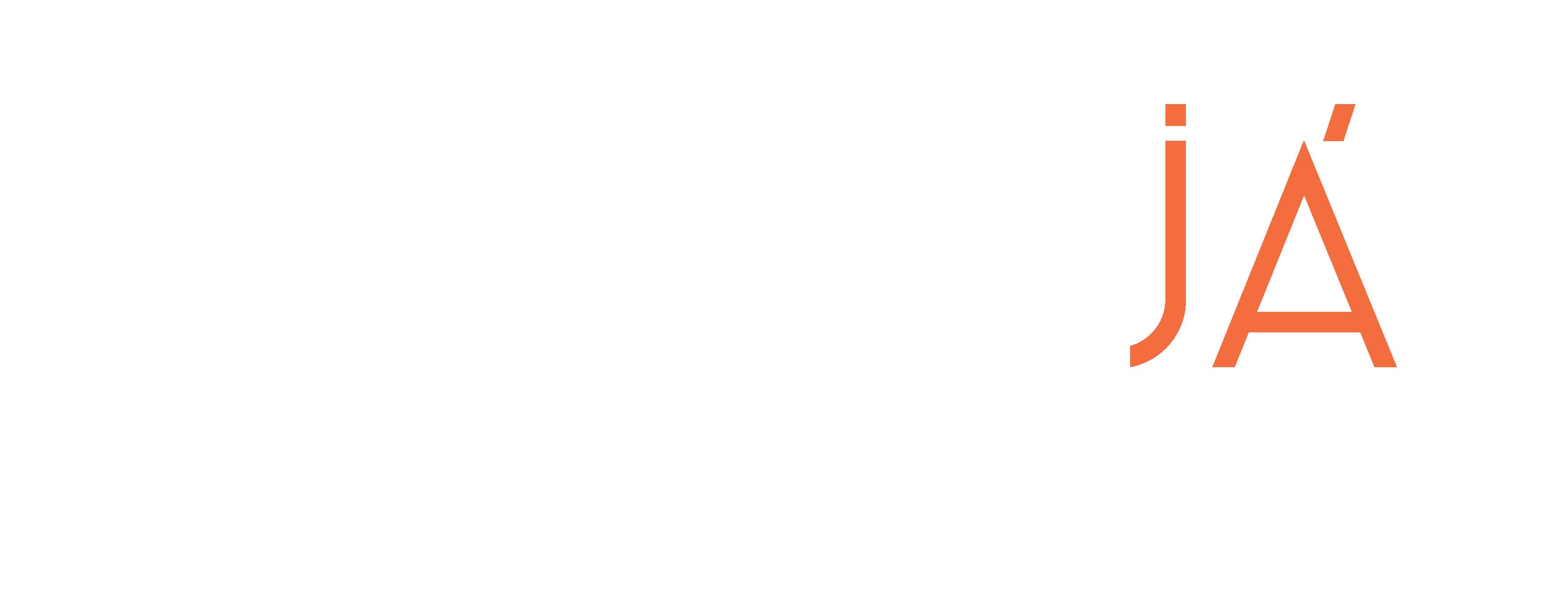 Avalie Já - Avaliação de Imóveis