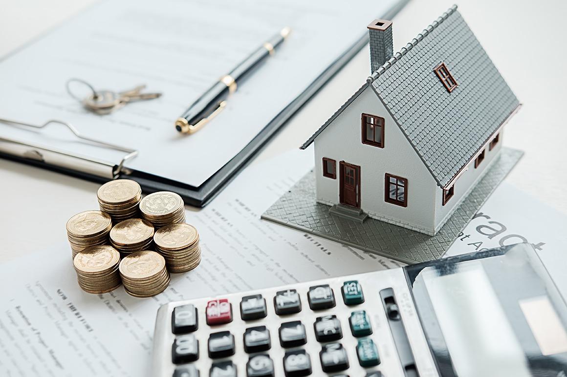 Como a avaliação de imóveis te ajuda a decidir o investimento?