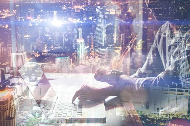 10 automações para empresas do mercado imobiliário.