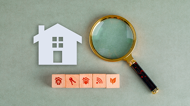 Segurança, mobilidade e vizinhança tranquila são fatores mais buscados na hora de comprar imóvel
