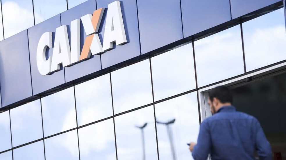 CAIXA anuncia financiamento de imóveis sem entrada; como vai funcionar?